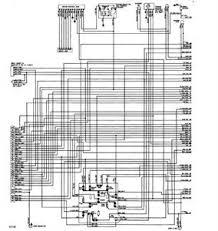 vectra b stereo wiring diagram wiring diagram Corsa D Wiring Diagram wiring diagram for cd player corsa d stereo opel corsa d wiring diagram