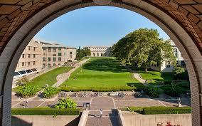 guides carnegie mellon university