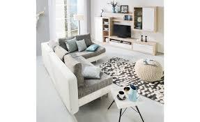 Möbel Höffner Schlafzimmer Komplett 4 Jahreszeiten Bettdecken Set