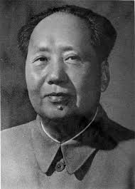 mao zedong alchetron the social encyclopedia mao zedong more like mao zedong portrait by