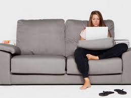 comfortable couches. Cool Most Comfortable Couches Decoration Ideas Collection Simple In House Decorating