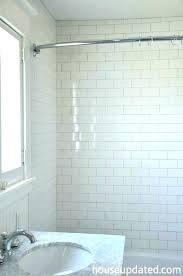subway tile grout colors primary subway tile grout colors white grout on bathroom floor bathroom floor subway tile grout colors grout color for white