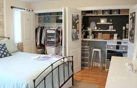 this is a beautiful cape cod coastal inspired master bedroom full of tons of diy and