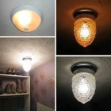best closet light fixture
