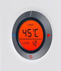 Проточный <b>водонагреватель Thermex TOPFLOW</b> 6000 купить в ...