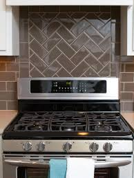 Subway Tile Patterns Kitchen Ceramic Tile Patterns For Kitchen Backsplash Image Of Kitchen