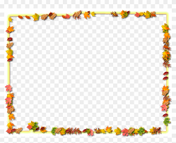 gold frame border design. Gold Frame Border Png - Autumn Gold Frame Border Design