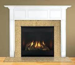 gas fireplace wont turn on majestic direct vent gas fireplace gas fireplace knob wont turn from