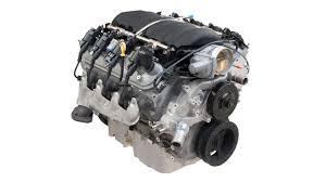 3 1 liter gm engine and transmission diagram wiring diagram 3 1 liter gm engine and transmission diagram wiring library rh 12 budoshop4you de 5 3l engine diagram chevy v6 engine diagram