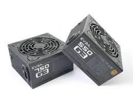 Тест и обзор: <b>EVGA SuperNOVA</b> G3 550 W и 750 W – модульные ...