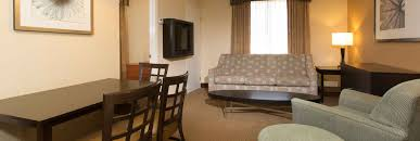 One Bedroom Suites In Orlando Save On One Bedroom Suites In Orlando Specials Inside