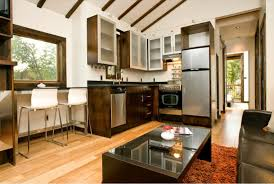 Homely Ideas  Sq Ft House Interior Design Inspiration For Small - 600 sq ft house interior design