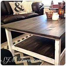 ikea hemnes coffee table painting coffee table ikea hemnes coffee table white uk