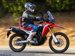 2018 honda 250l. plain 250l 0503172017hondacrf250lrallyrousseau2017_hondacrf250ld   motorcyclecom with 2018 honda 250l