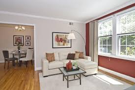 floor plans for del ray apartments for in alexandria va