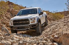 ford recalls 2m pickup trucks over seat belt fire risk Ford 6.0 Diesel Problems Ford 6 0 Wiring Harness Recall #41