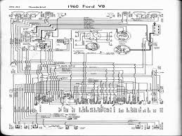 65 ford wiring diagram wiring all about wiring diagram 1972 ford f100 wiring diagram at Ford Pickup Wiring Diagrams