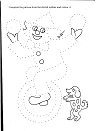 Clown Coloring Pages Circus Coloring Pages