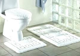luxury bathroom rugs uk bath home decor fetching rug sets perfect with throughout ch luxury bathroom rugs