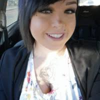 Alycia Dunlap - Senior Sales Representative - Rogers ...