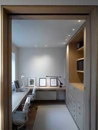 contemporary home office. Contemporary Home Office Design Of Nifty Spectacular Modern Classic