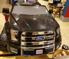Power Wheels Truck: Toys & Hobbies | eBay