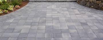 square concrete paver patio. Delighful Paver Plaza Pavers Throughout Square Concrete Paver Patio N