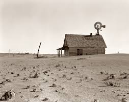 best images about dust bowl student centered 17 best images about dust bowl student centered resources farms and the great