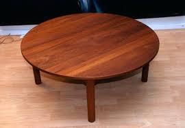 teak square coffee table round teak coffee table for danish modern teak square coffee with teak square coffee table