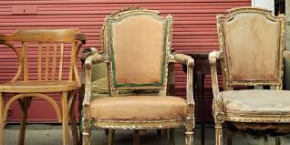 best vintage furniture find the diamond in rough not cubic zirconia cool60 furniture
