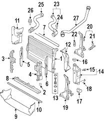 similiar 2006 bmw x3 engine diagram keywords 2005 bmw x3 parts mileoneparts com