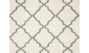 grey gray living room and trellis ivory red blue lewis black john beige brown rug moroccan