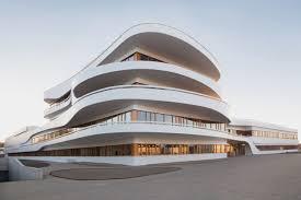 architecture. File:Firmenzentrale Kaffee Partner - Corporate Architecture.jpg Architecture