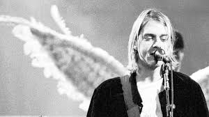 Download Kurt Cobain Wallpapers Hd Hd Kurt Cobain 1920x1080 23