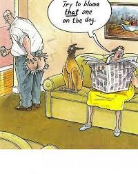 Cartoon Quotes Impressive Hilarious Cartoon Joke LOL Jokes R Us Puns Pinterest