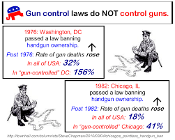 gun control essay  essay against gun control online homework help