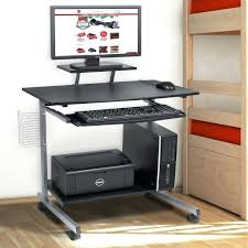 best desktop for home office. Desktop Best For Home Office T