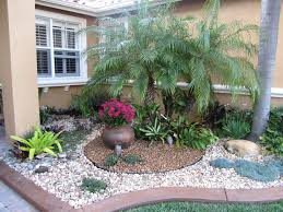 Full Size of Garden Ideas:river Rock Landscaping Ideas River Rock  Landscaping Ideas ...