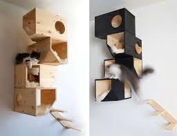 cat furniture creative design 14