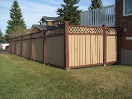 Backyard Fence Paint Colors Huksf Com