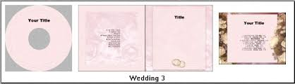 Wedding Cd Labels Where Can I Get Art For Wedding Cd Labels Acoustica Faq