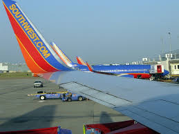 We did not find results for: Best Southwest Credit Cards Review New Bonus 3x Rewards