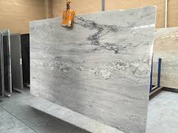 Granite Kitchen Benchtops Snow White Granite Kitchen Benchtop Granite Marella Granite