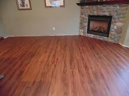 vinyl flooring costco laminate flooring costco harmonics unilin laminate reviews