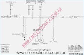 2009 crf450r wiring diagram wiring diagrams best 2009 crf450r wiring diagram wiring diagram libraries 02 crf450r 2009 crf450r wiring diagram