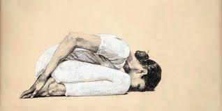 Image result for geeta iyengar women yoga