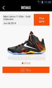jordan nike shoes. air jordan nike release dates- screenshot shoes