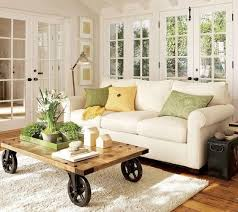 morning room furniture. Super Cool Ideas Morning Room Furniture For I