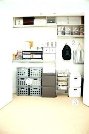 home office closet office organization systems home office closet organizer office closet organization best craft images