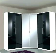 wall wardrobe closet home depot fabric build your own bedroom ikea with 3 doors full